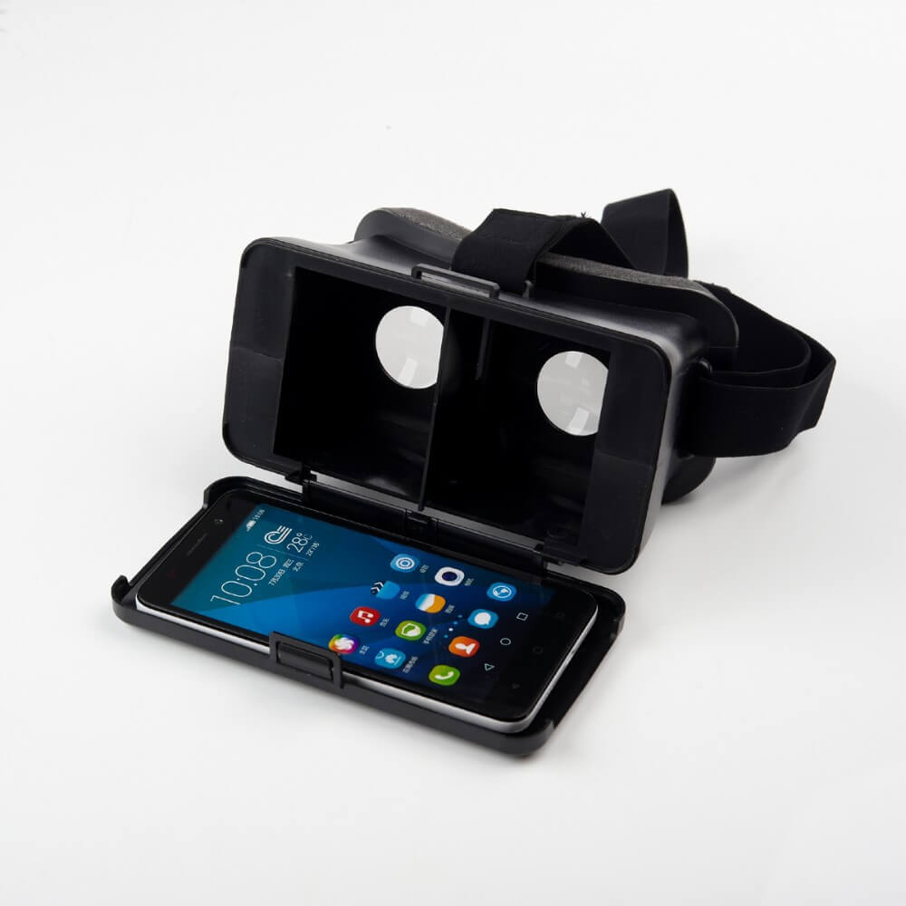 vr Android