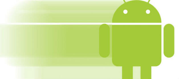 How to speed up your phone and tablet on Android