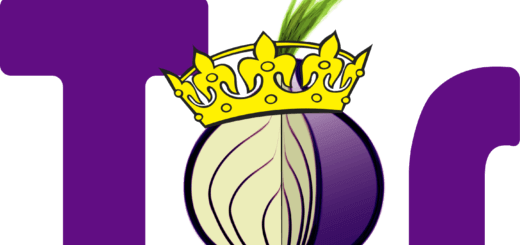 How to download and use TOR