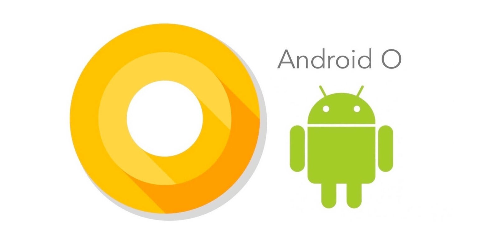 Android O - the new release of the popular mobile OS 4