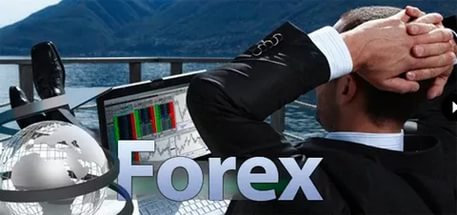 How to learn to trade Forex without risk 9